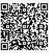 cid:d7aaa542-0610-4ac3-86e8-774d5257216a